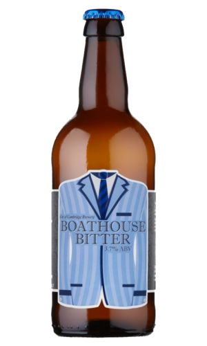 boathouse-bitter-transparent