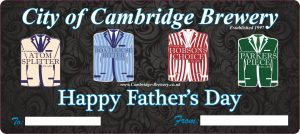 c-o-c-fathersday-label