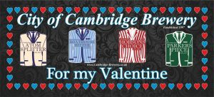 c-o-c-valentine-gift-pack