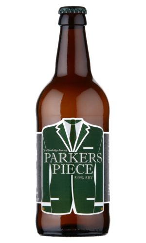 parkers-piece-transparent