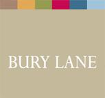 bury-lane