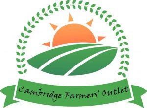 cambridge-farmers-market