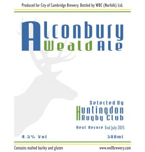 alconbury-weald-ale-c-o-c-labels