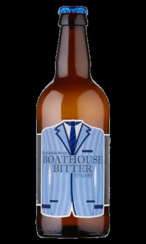 boathouse-bitter-transparent