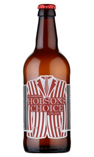 hobsons-choice-transparent