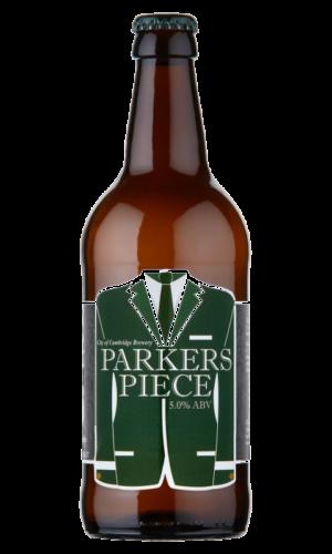 parkers-piece-transparent